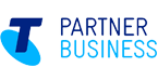 telstra partner business phone systems