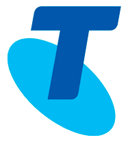 telstra accredited business partner