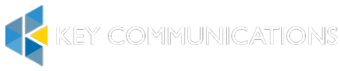 Key Communications Logo